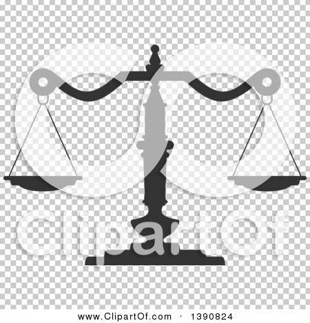 Transparent clip art background preview #COLLC1390824