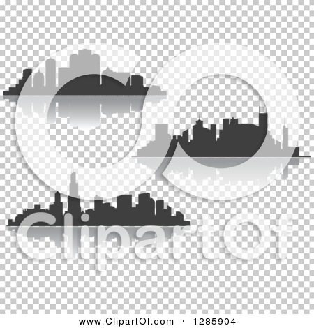 Transparent clip art background preview #COLLC1285904