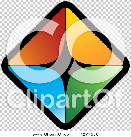 Transparent clip art background preview #COLLC1277500