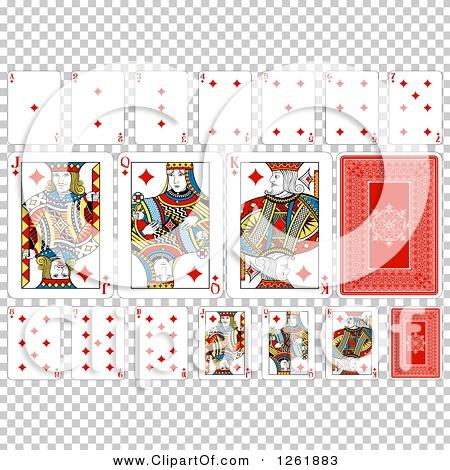 Transparent clip art background preview #COLLC1261883
