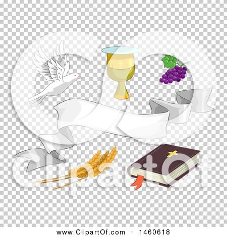 Transparent clip art background preview #COLLC1460618