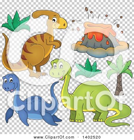 Transparent clip art background preview #COLLC1402520