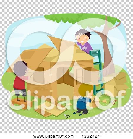 Transparent clip art background preview #COLLC1232424