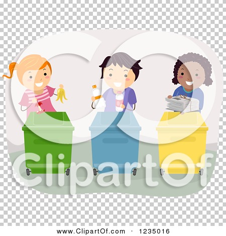 Transparent clip art background preview #COLLC1235016