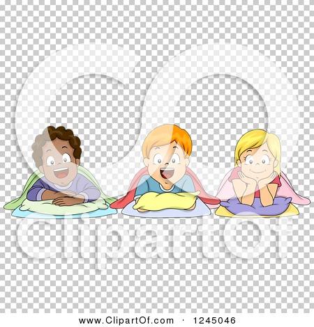 Transparent clip art background preview #COLLC1245046