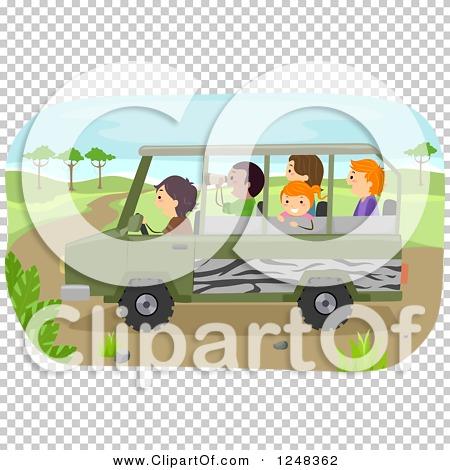 Transparent clip art background preview #COLLC1248362
