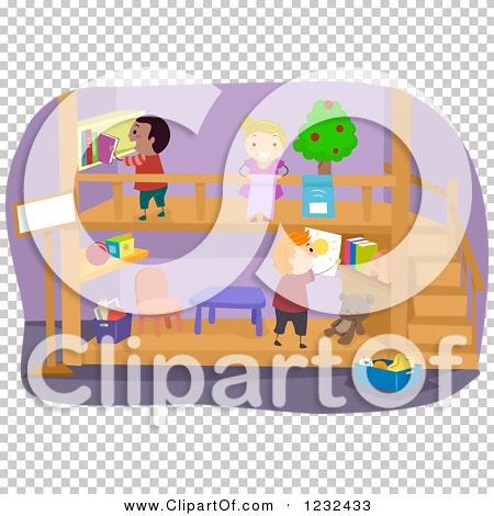Transparent clip art background preview #COLLC1232433