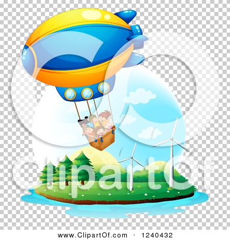 Transparent clip art background preview #COLLC1240432