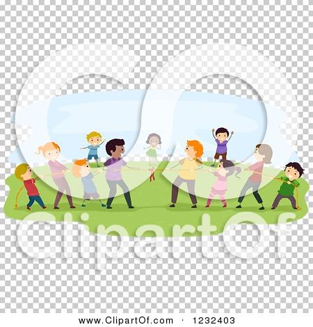 Transparent clip art background preview #COLLC1232403