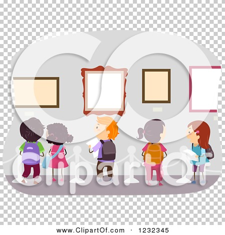 Transparent clip art background preview #COLLC1232345