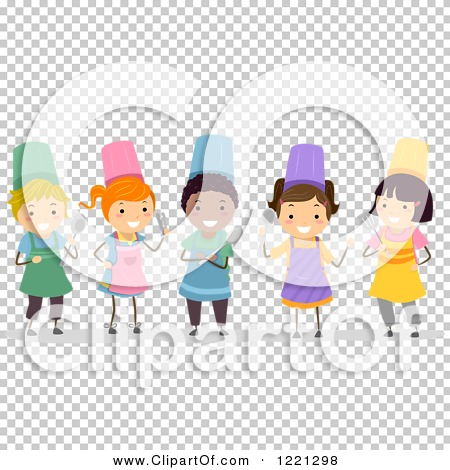 Transparent clip art background preview #COLLC1221298
