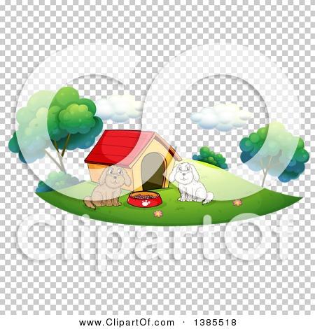 Transparent clip art background preview #COLLC1385518