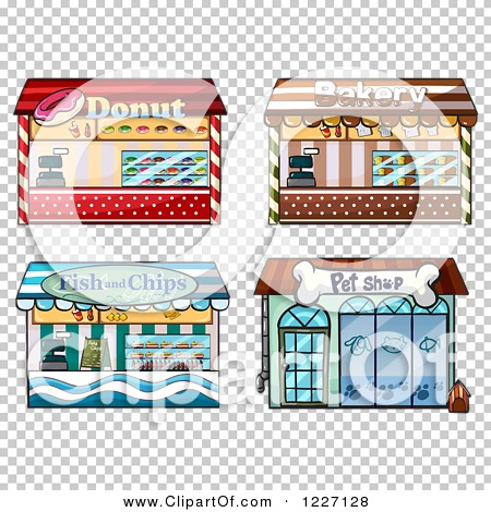 Transparent clip art background preview #COLLC1227128
