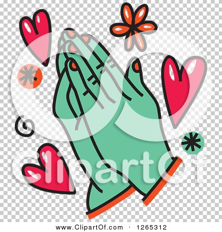 Transparent clip art background preview #COLLC1265312