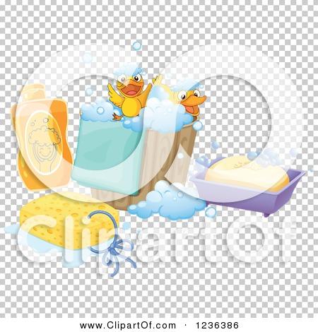 Transparent clip art background preview #COLLC1236386