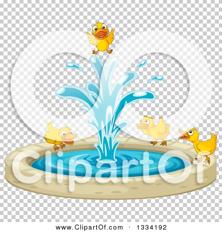 Transparent clip art background preview #COLLC1334192