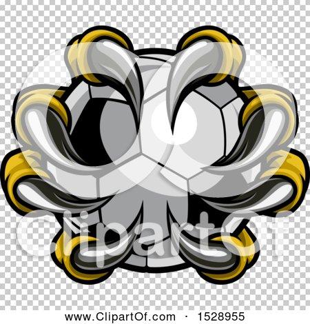 Transparent clip art background preview #COLLC1528955