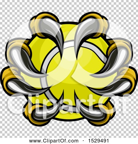 Transparent clip art background preview #COLLC1529491