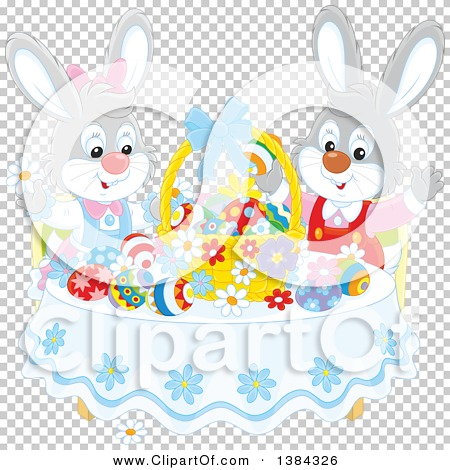 Transparent clip art background preview #COLLC1384326