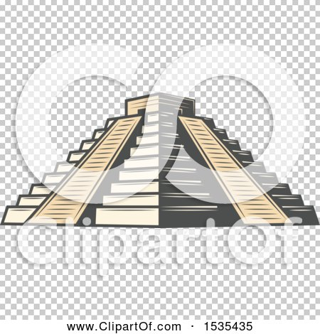 Transparent clip art background preview #COLLC1535435
