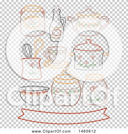 Transparent clip art background preview #COLLC1460612