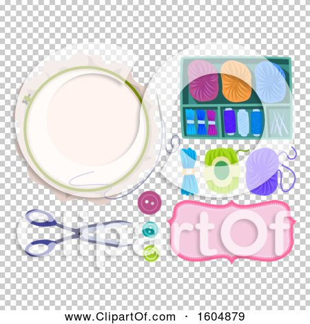 Transparent clip art background preview #COLLC1604879