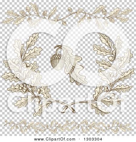 Transparent clip art background preview #COLLC1303304