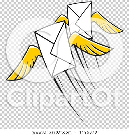 Transparent clip art background preview #COLLC1195073