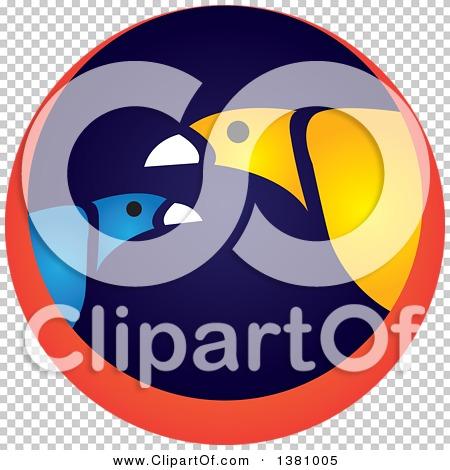 Transparent clip art background preview #COLLC1381005