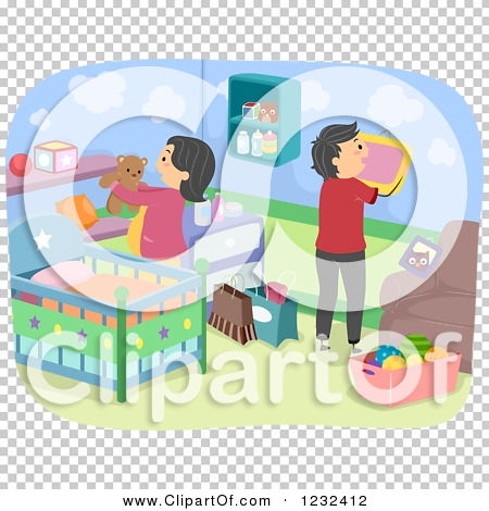 Transparent clip art background preview #COLLC1232412