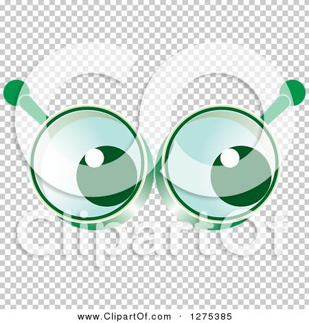 Transparent clip art background preview #COLLC1275385