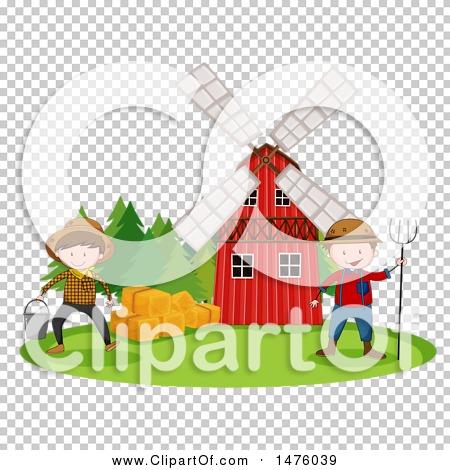 Transparent clip art background preview #COLLC1476039