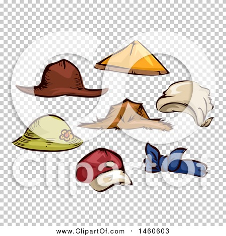 Transparent clip art background preview #COLLC1460603