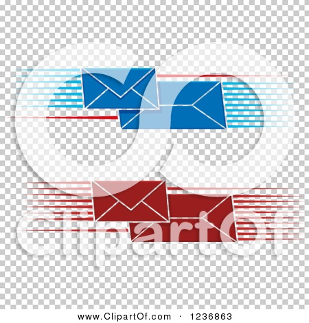 Transparent clip art background preview #COLLC1236863