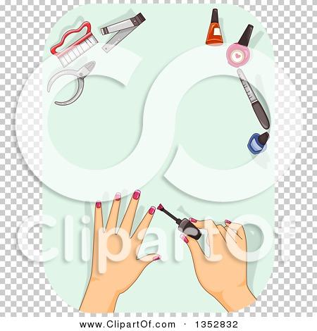 Transparent clip art background preview #COLLC1352832