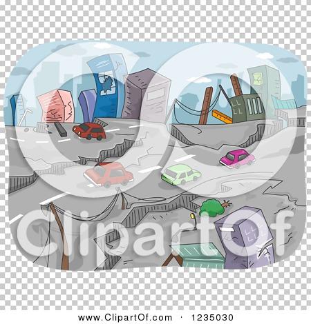 Transparent clip art background preview #COLLC1235030