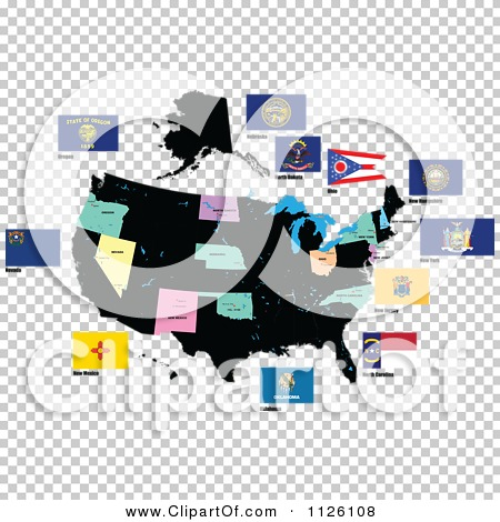 Transparent clip art background preview #COLLC1126108