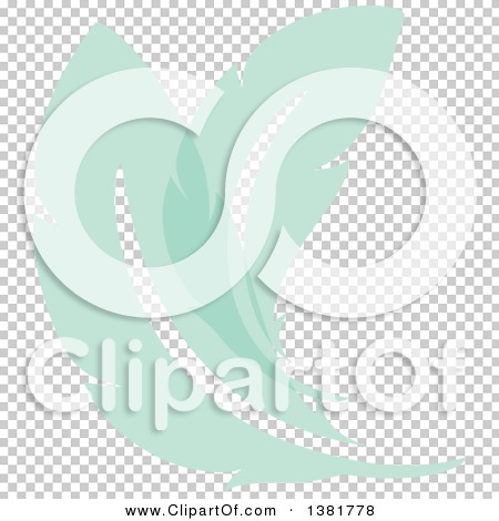 Transparent clip art background preview #COLLC1381778
