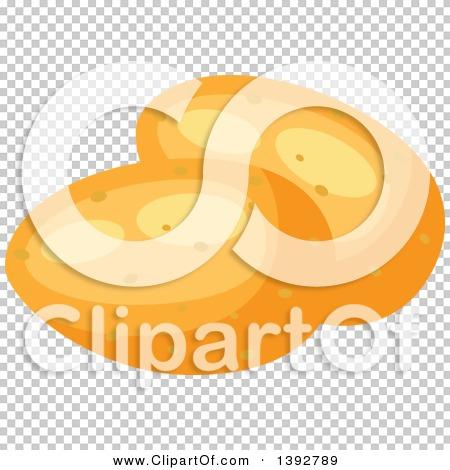 Transparent clip art background preview #COLLC1392789