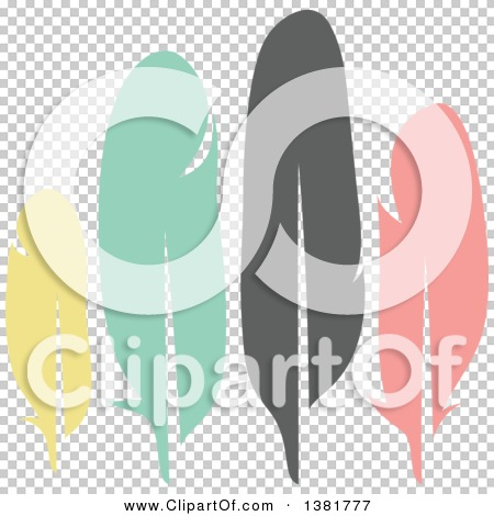 Transparent clip art background preview #COLLC1381777