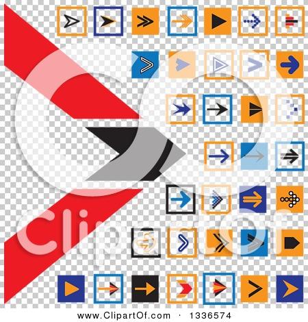 Transparent clip art background preview #COLLC1336574