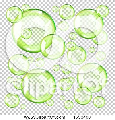 Transparent clip art background preview #COLLC1533400