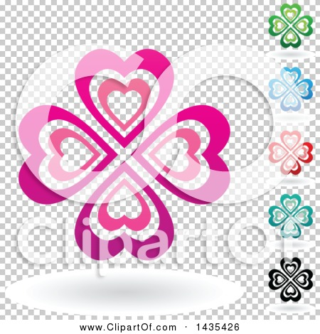 Transparent clip art background preview #COLLC1435426