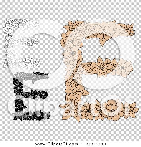 Transparent clip art background preview #COLLC1357390