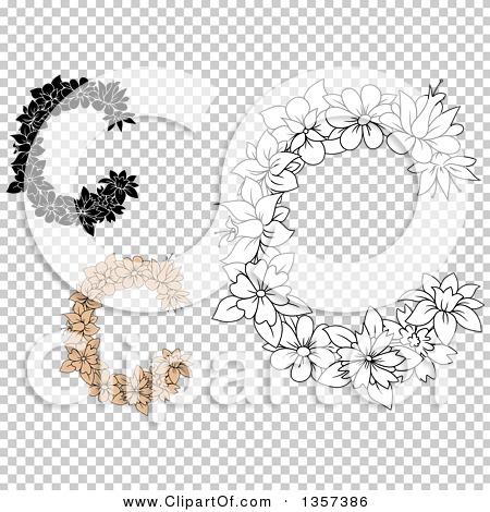 Transparent clip art background preview #COLLC1357386