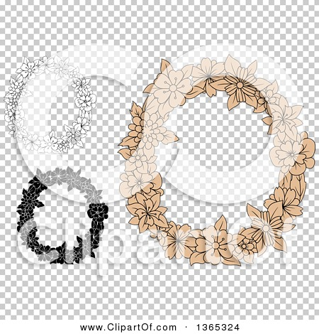 Transparent clip art background preview #COLLC1365324