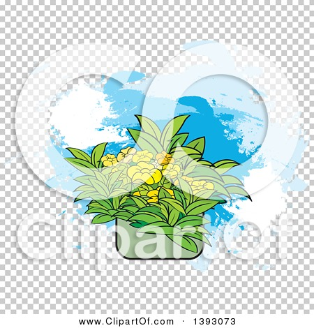 Transparent clip art background preview #COLLC1393073