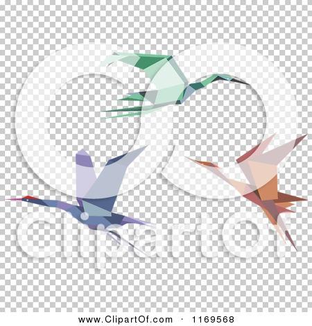 Transparent clip art background preview #COLLC1169568