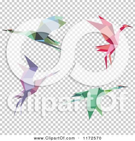 Transparent clip art background preview #COLLC1172570