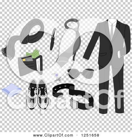 Transparent clip art background preview #COLLC1251658